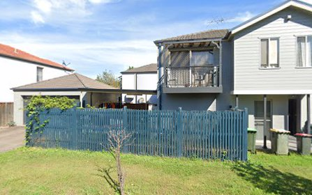 16 Reserve Circuit, Currans Hill NSW 2567