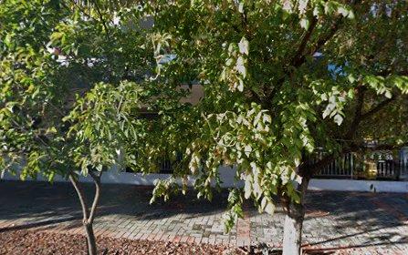 34/52 President Avenue, Caringbah NSW 2229
