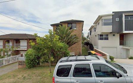 4/13 JOHN DAVEY AVENUE, Cronulla NSW