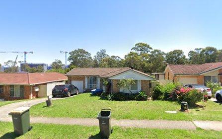 28 Westmoreland. Road, Minto NSW