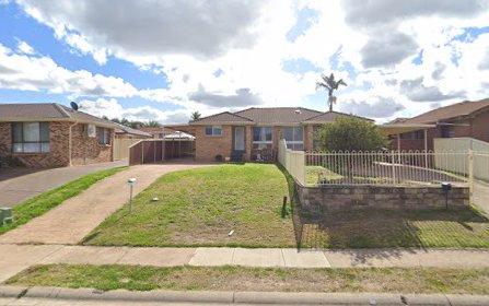 35 Cochrane Street, Minto NSW 2566