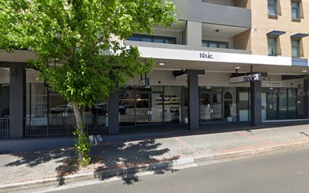 405/296-300 Kingsway, Caringbah NSW
