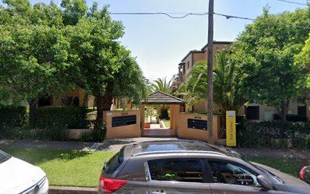 26/280-286 Kingsway, Caringbah NSW 2229