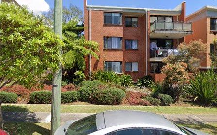 12/1-3 Jacaranda Road, Caringbah NSW