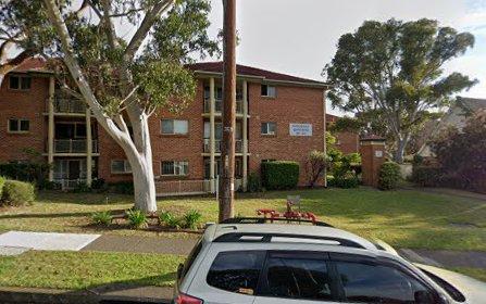 22/231-233 Kingsway, Caringbah NSW 2229