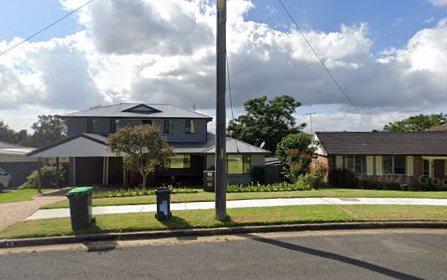65 Doncaster Avenue, Narellan NSW