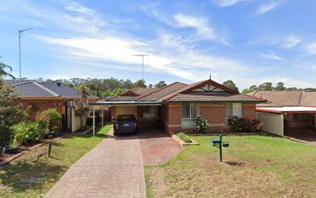 7 Downes Crescent, Currans Hill NSW