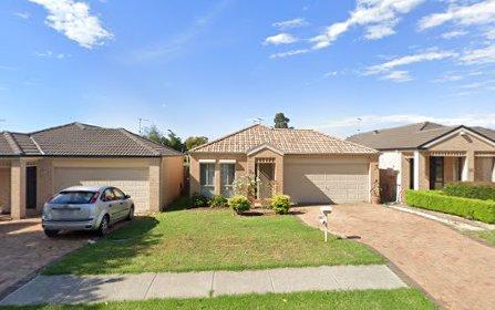 34 Tobruk Road, Narellan Vale NSW