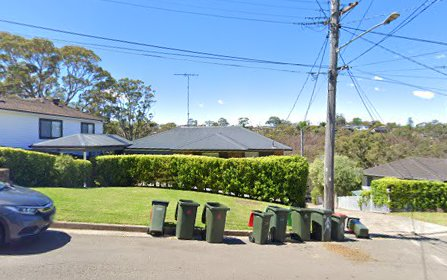 46 Dumbarton Pl, Engadine NSW 2233