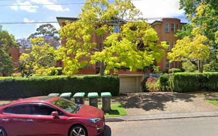 17/210 Willarong Road, Caringbah NSW