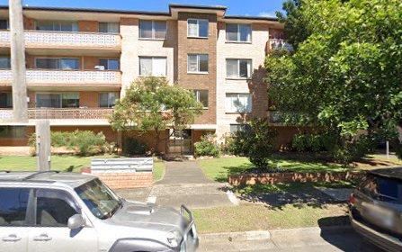 14/34 Hume Rd, Cronulla NSW 2230
