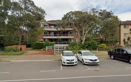 2/73-75 Elouera Road, Cronulla NSW