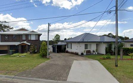 54 BUNARBA, Gymea NSW