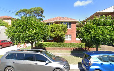 4/24 Tullimbar Road, Cronulla NSW