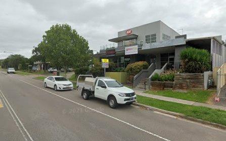 15 Caulfield Cl, Currans Hill NSW 2567