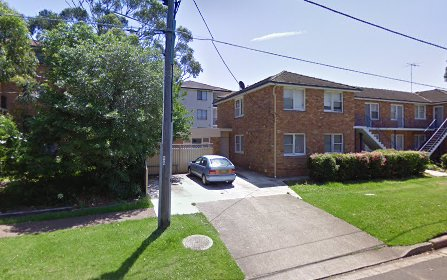 9/4-8 Ocean Street, Cronulla NSW
