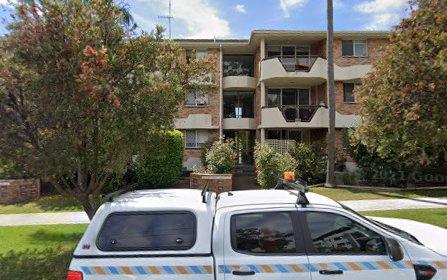 24 Judd Street, Cronulla NSW