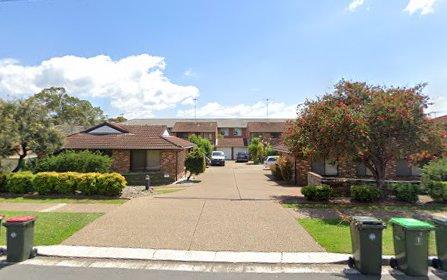 6/111 Caringbah Road, Caringbah South NSW