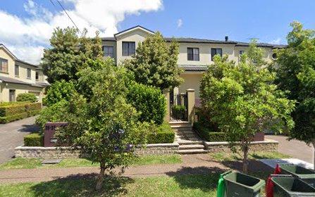 1/25-27 Jacaranda Rd, Caringbah NSW 2229