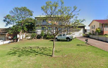 6 Hovell Street, Narellan NSW 2567