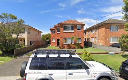4 Flinders Road, Cronulla NSW
