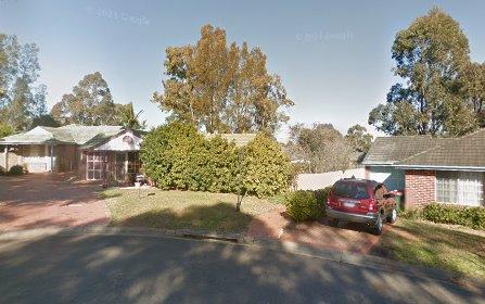 16 Waratah Court, Narellan Vale NSW