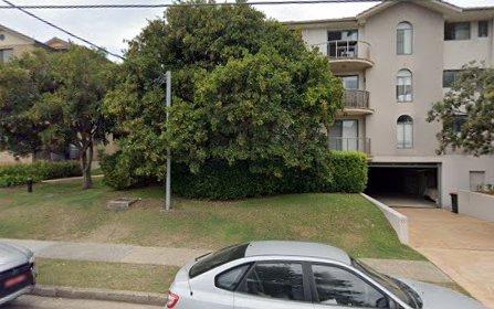 3/96 Elouera Rd, Cronulla NSW 2230