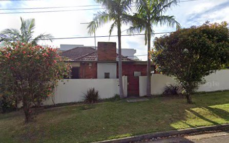 140 Kingsway, Woolooware NSW