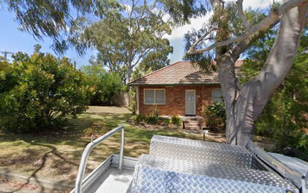 4 Babbin Place, Caringbah NSW
