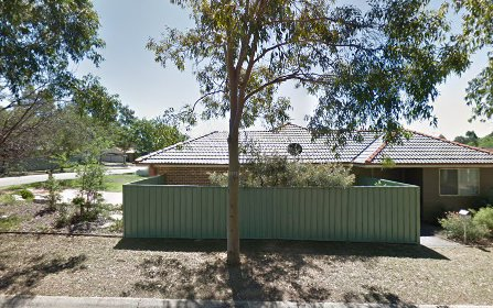1 Thow Place (corner Of Charles Babbage Avenue), Currans Hill NSW