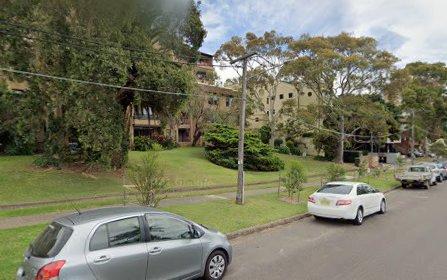 57 Wyanbah Road, Cronulla NSW