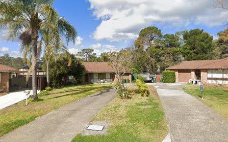 13 Debenham Avenue, Leumeah NSW