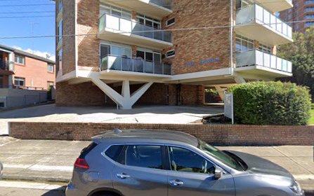 18 Burke Road, Cronulla NSW