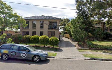 5,8 Gosport Street, Cronulla NSW