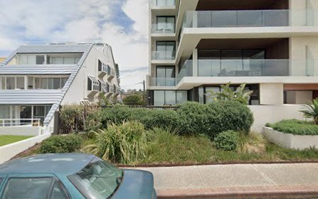 2,23 Prince Street, Cronulla NSW
