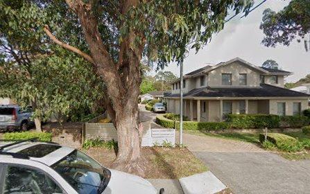 2/97 Gannons Road, Caringbah NSW 2229