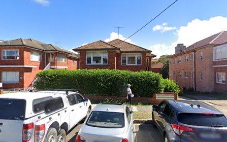 2/125 Elouera Road, Cronulla NSW