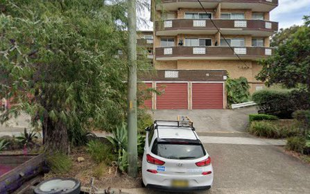18/15-17 Nerang Road, Cronulla NSW