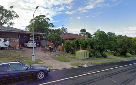 161 Wyangala Crescent, Leumeah NSW