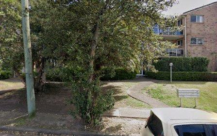 4/63 Kingsway, Cronulla NSW 2230