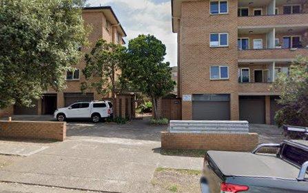 29/55-57 Kingsway, Cronulla NSW