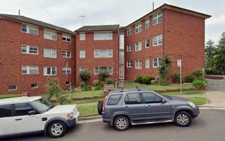 8/22 Nerang Road, Cronulla NSW