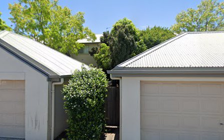 7 Trotter Street, Elderslie NSW