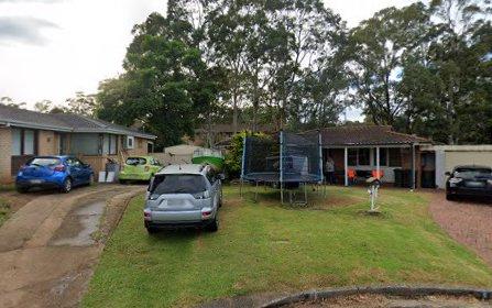 10/100 Parkhill Court, Leumeah NSW