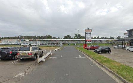 4 Bailey Street, Leumeah NSW