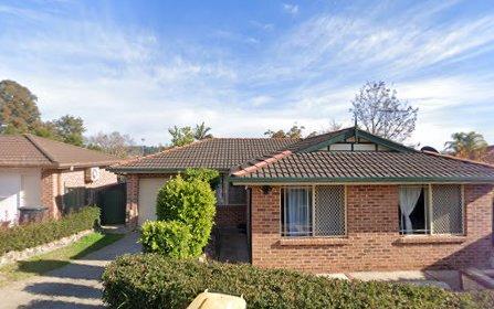 3 Eliza Way, Leumeah NSW