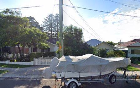 282 Gymea Bay Rd, Gymea Bay NSW 2227