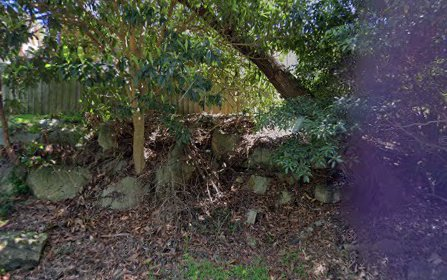 10/2 Wollybutt Road, Engadine NSW 2233