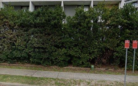 12A,541 Pembroke Road, Leumeah NSW