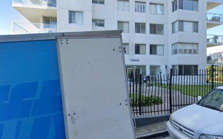 9/1-5 Gerrale Street, Cronulla NSW